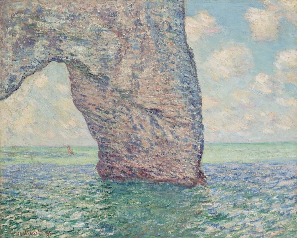 gallery 5 - Addison Fine Arts